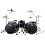 Pearl Export EXX Drum Kit
