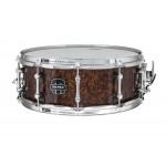 Mapex Dillinger Maple Snare