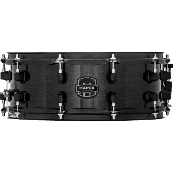 "Mapex MPX Maple 14x5.5"" Snare"