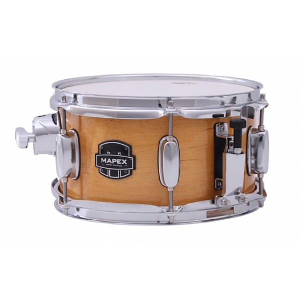 "Mapex MPX Maple 10x5.5"" snare"