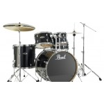 Pearl Export EXL Laquered Drum Kit