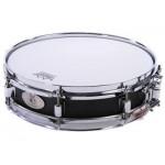 """Pearl Piccolo 13x3"""" snare"""