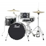 Pearl Roadshow Gig Kit