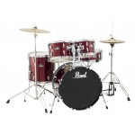 Pearl Roadshow Fusion Kit