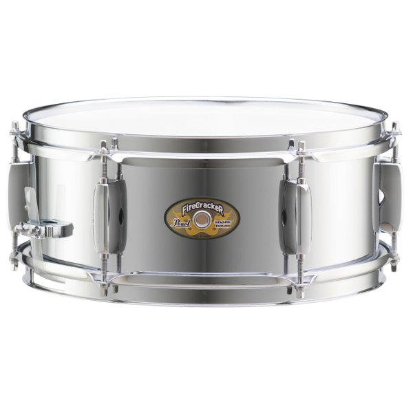 "Pearl Fire Cracker Snare 10"" X 5"""