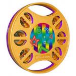 Tambourine Children's My Tambino Rhythm Tech