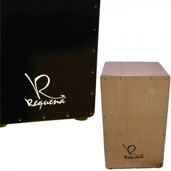 Requena series 2
