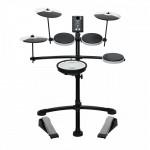 Roland TD1KV Digital Drumkit