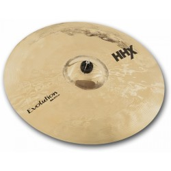 "SABIAN HHX 20"" EVOLTION RIDE"