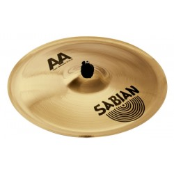 "Sabian AA 18"" Fast China Crash"