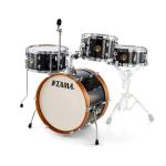 Tama Club-Jam Drumkit