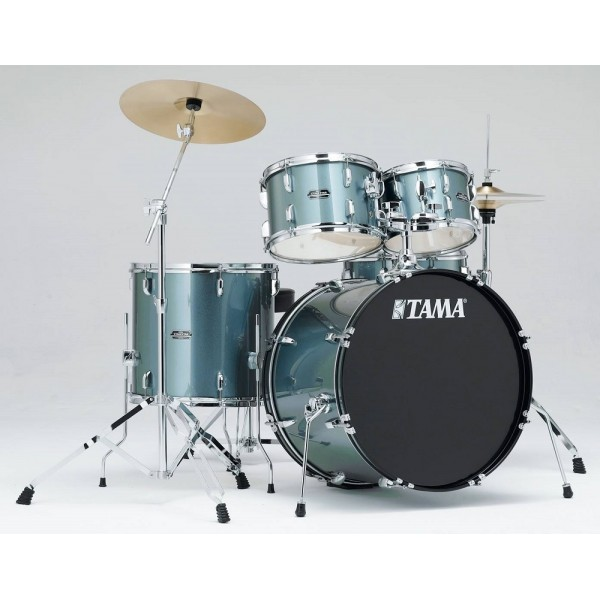 Tama Stagestar Drumkit