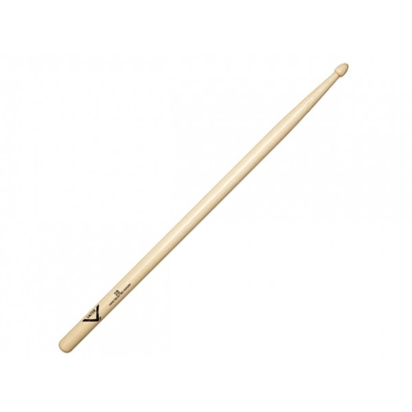 VATER 5B WOOD TIP Drum Sticks (Pair)