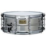 "Tama Sound Lab Project 14x5.5"" snare"