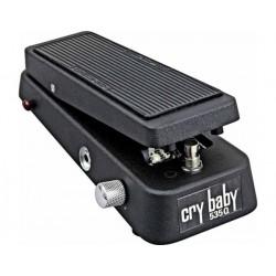 Crybaby Multi-Wah  GCB535Q