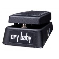 Crybaby CB95