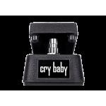 Crybaby Mini Wah CBM95