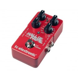 TC-Electronic Hall Of Fame Reverb