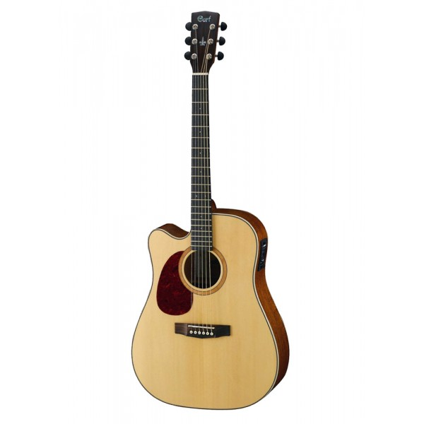 Cort MR710F left-handed
