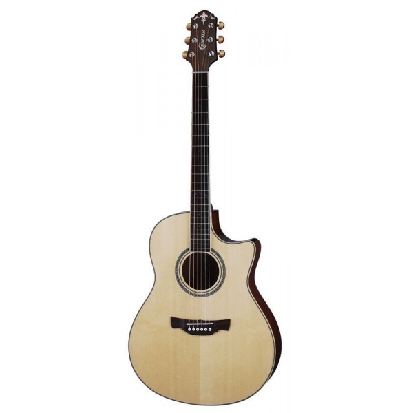 Crafter AGE 300sp/n