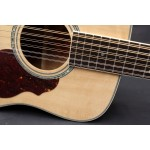 Crafter D8 12-string