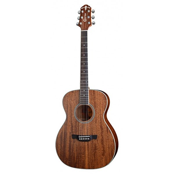 Crafter T6MH/BR