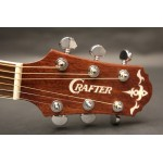 Crafter D6/n