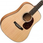 Martin Dreadnought Junior w/pickup