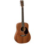 Martin Dreadnought Junior 2