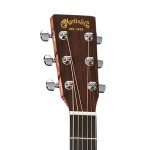 Martin GPX1AE Grand Performance