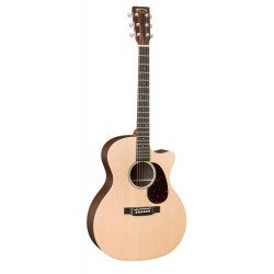 Martin GPX1RAE Grand Performance