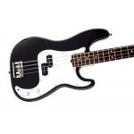Fender American Standard P-bass