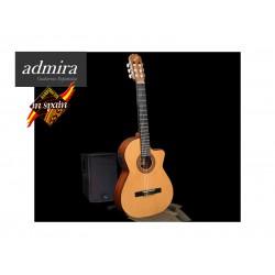 guitar meaning in telugu