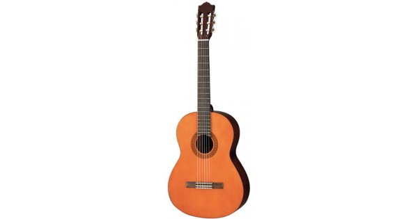 Classical guitars acoustic fandeluxe Image collections