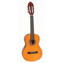 Valencia TC1K 1/4 size classical guitar package