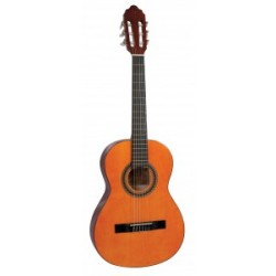 Valencia TC3K 3/4 size classical guitar package