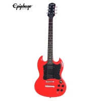EPIPHONE SG310 (Red)