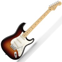 Fender American STD Stratocaster -Maple