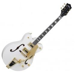 GRETSCH G5422T (White)
