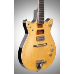 Gretsch Malcolm Young Signature Model G6131-MY Electric Guitar
