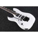 Ibanez RG450DXBL left handed