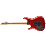 Ibanez JS24P Joe Satriani Signature guitar
