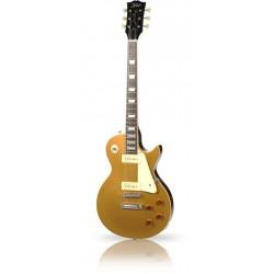 Tokai ALS-58S Goldtop