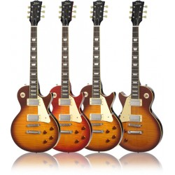 Tokai ALS-55 Traditional Series (LP STYLE)