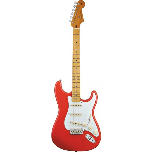Fender Classic 50's Stratocaster