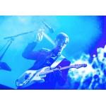 Fender EOB Stratocaster