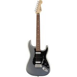 Fender Standard HSH Strat