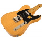 Fender Squier Classic Vibe 50's Telecaster