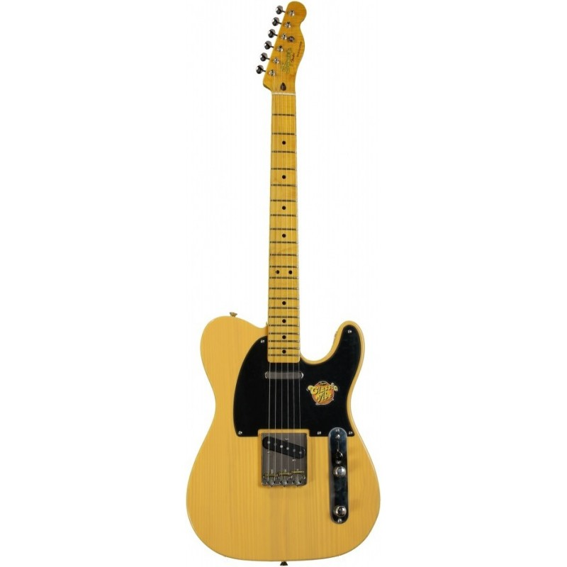 squier classic vibe 50 39 s telecaster. Black Bedroom Furniture Sets. Home Design Ideas