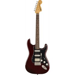 Squier Classic Vibe 70's HSS Strat